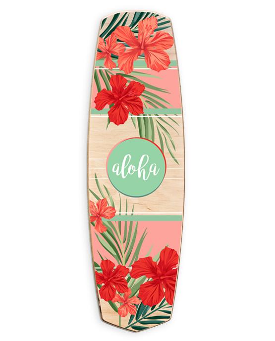 kite_aloha