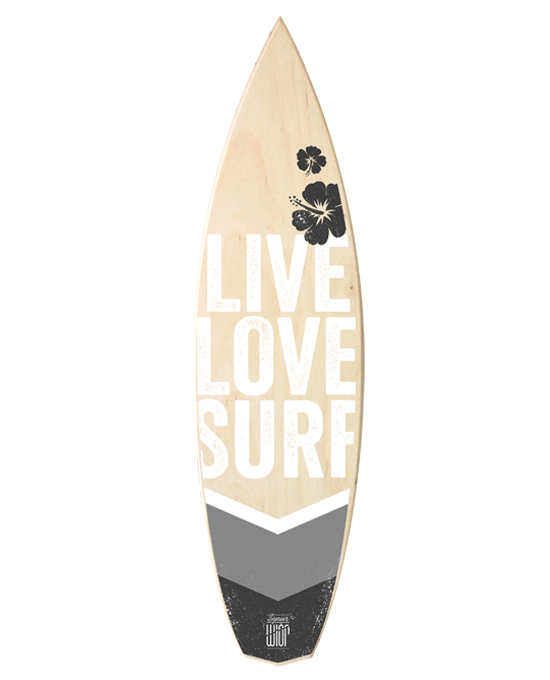 LIVELOVESURF2