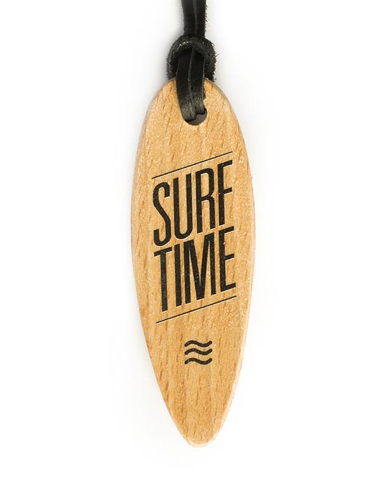 Wisiorek_SURFTIME