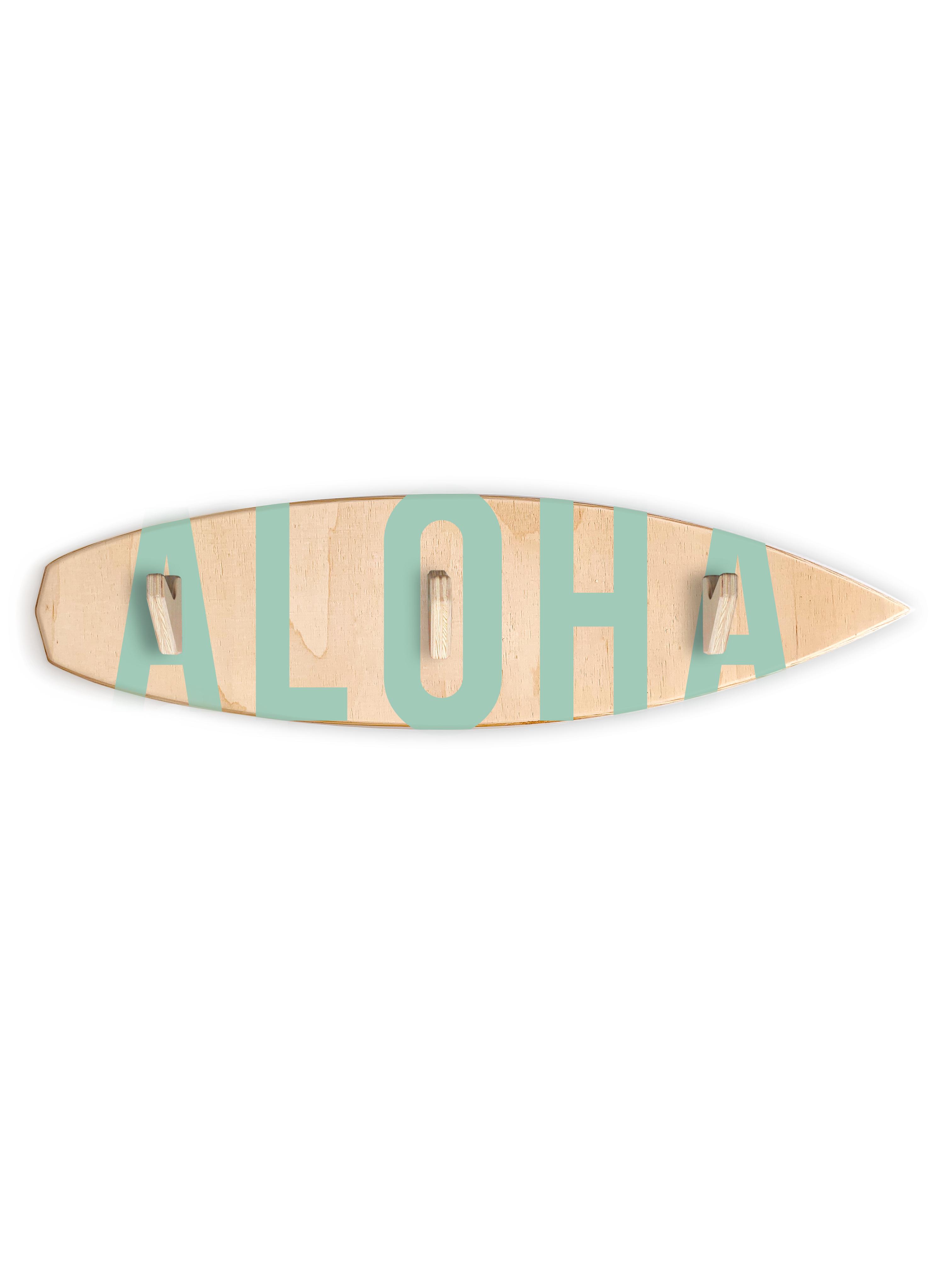 wieszak_aloha_02