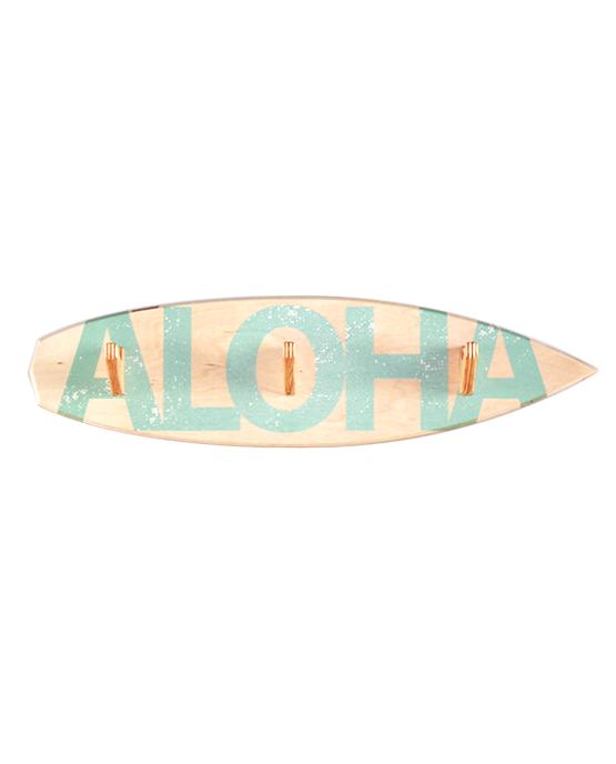 wieszak_aloha_OK2