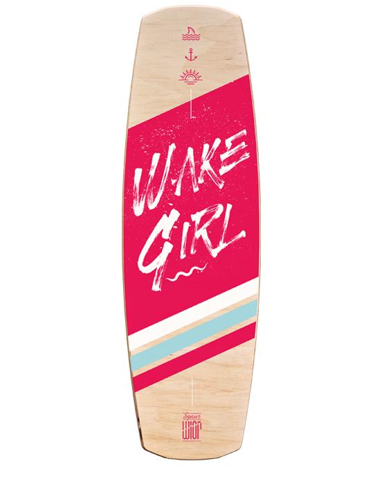 wake_wakeGirl