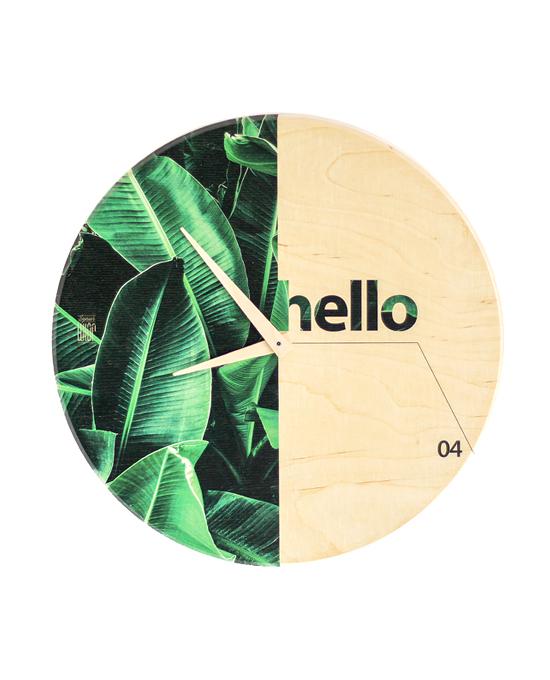 zegar_hello_OK