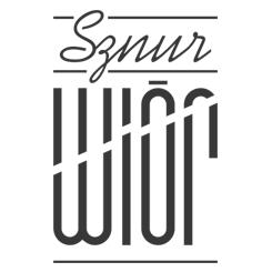 SznurWior-Sklep