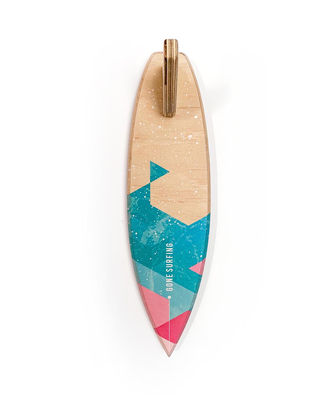 deska_SurfDAYS1