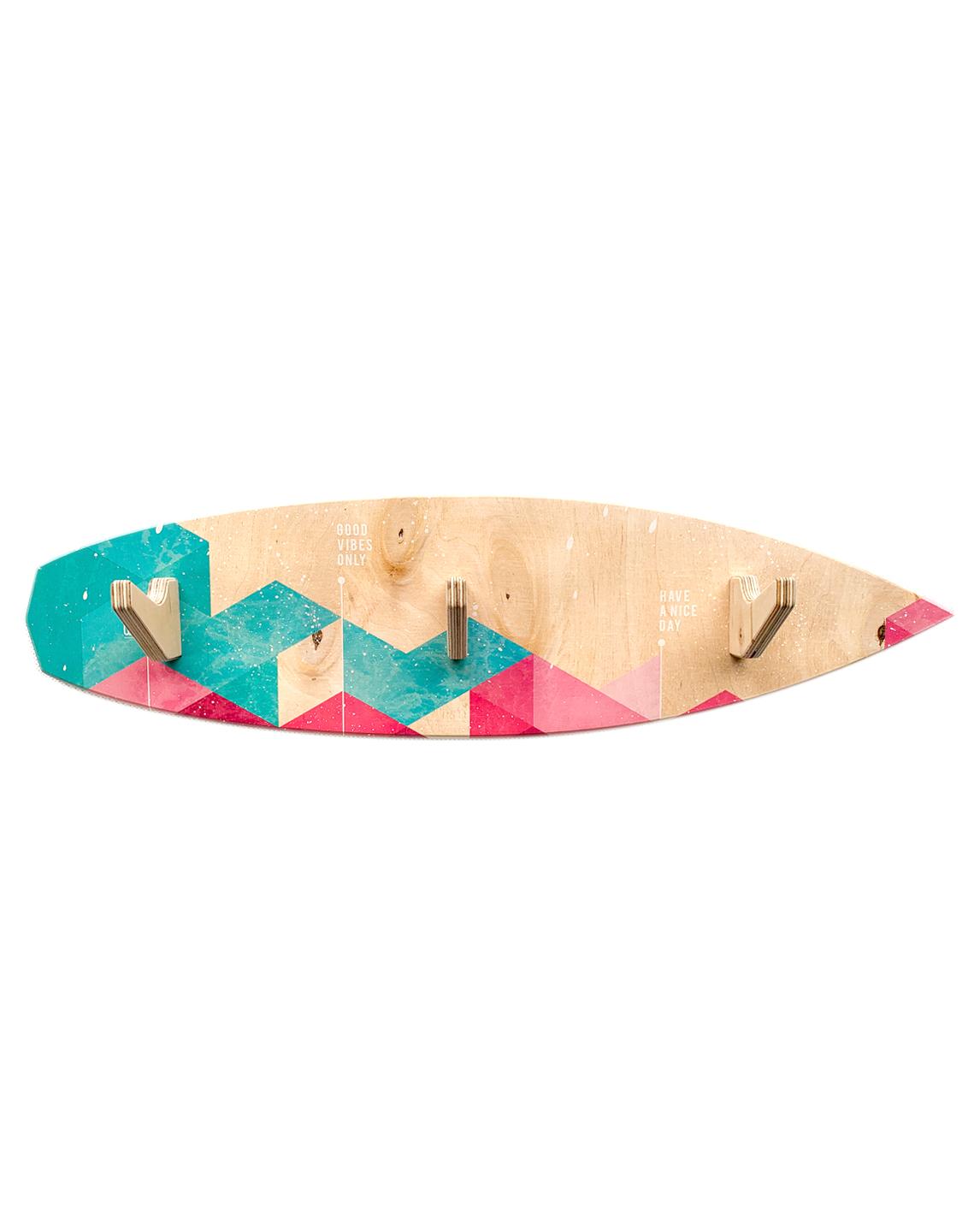 wieszak_surf_surfGood