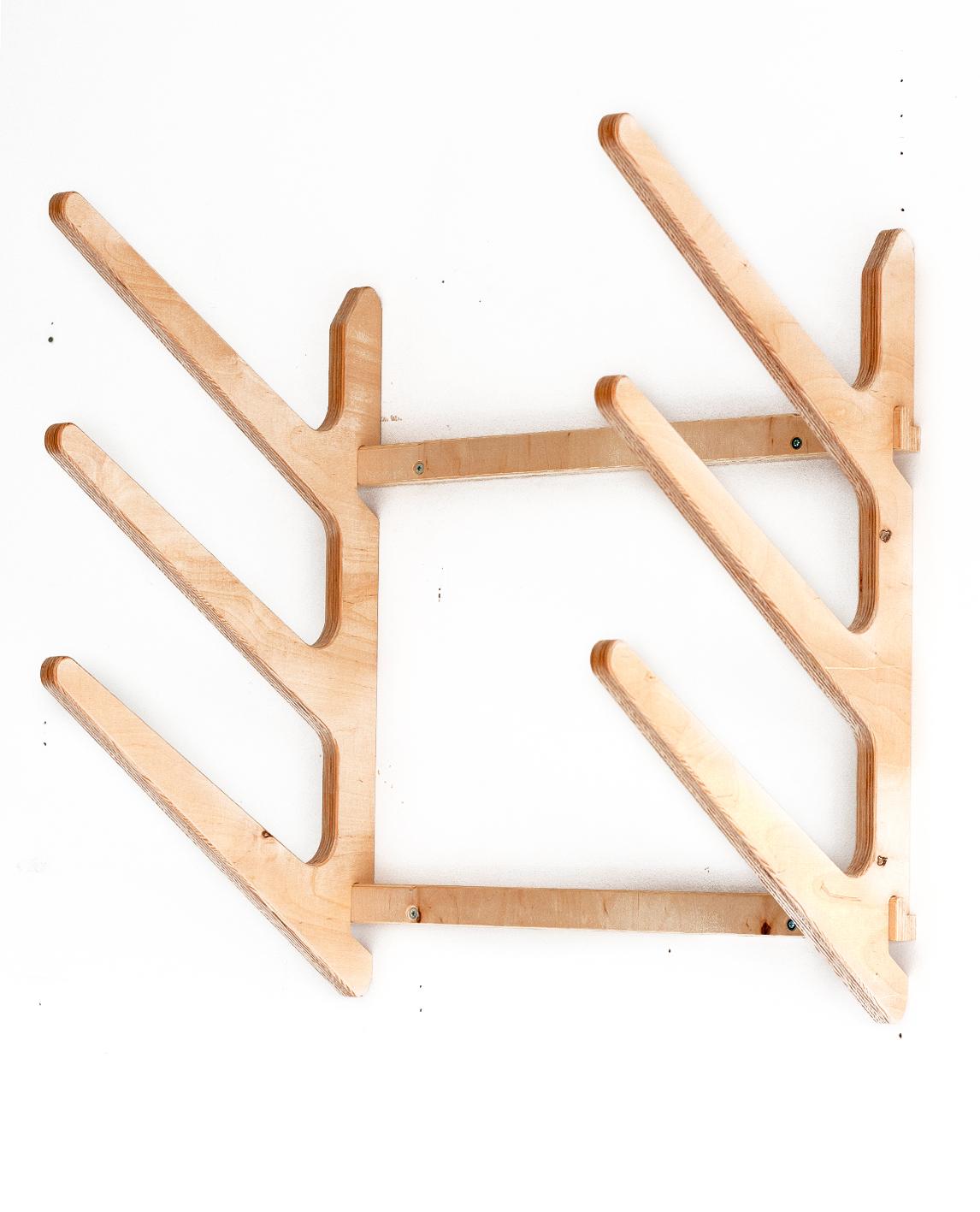 skate_rack3_1