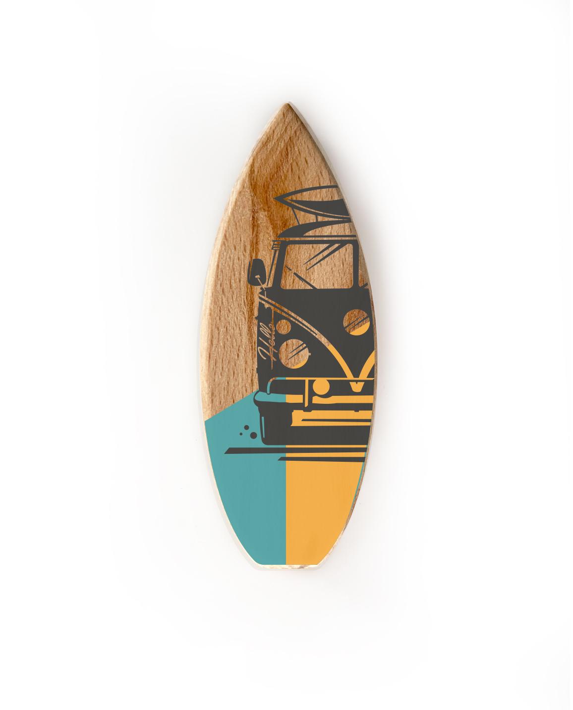 MAGNES_surfBUS_01