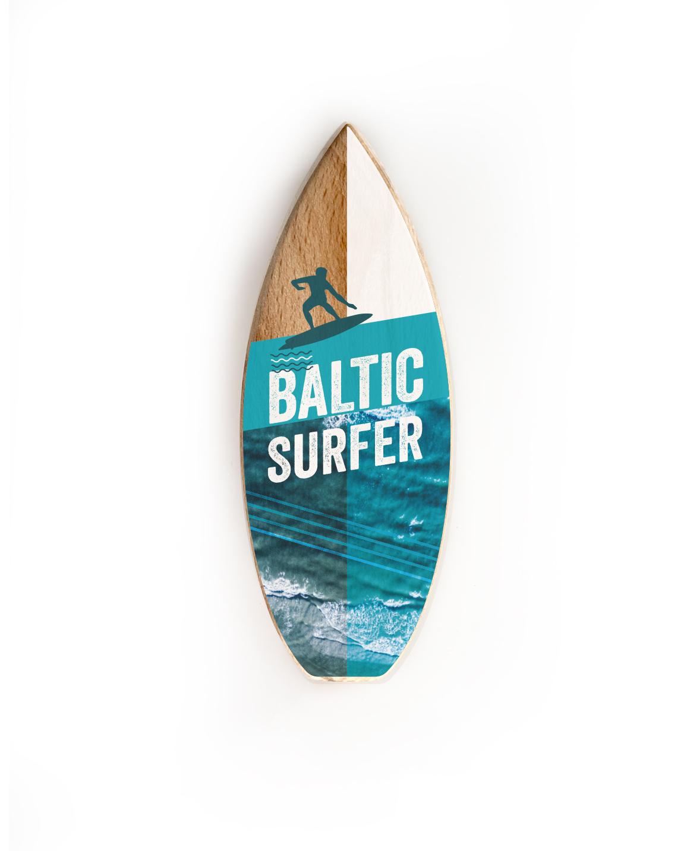 MAGNES_surfer